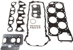 Cylinder Head Gasket Set 2.8 VR6